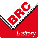 Logo_CarService_Battery